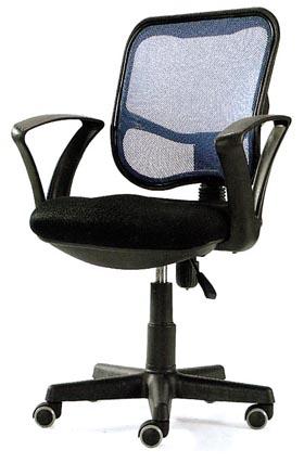 东莞办公家具办公转椅